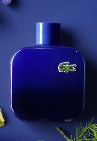 Lacoste Fragrances - EAU DE LACOSTE L.12.12 MAGNETIC EAU DE TOILETTE - Eau de Toilette - - - 3