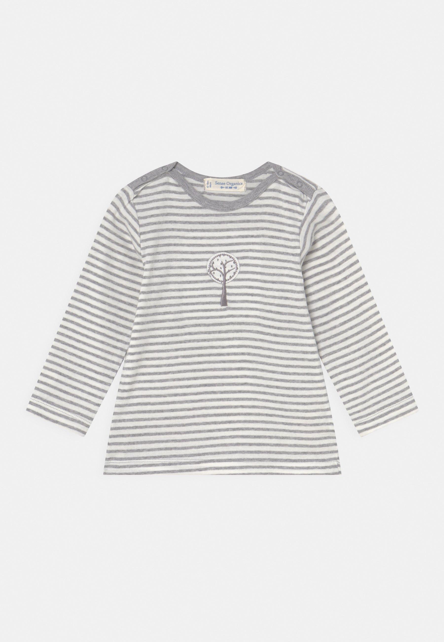 Kids LUNA BABY - Long sleeved top