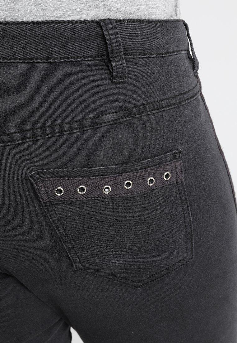 Bukser fra Pieszak: Nå opp til −40% | Stylight