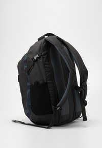 Fabrizio - BEST WAY EVOLUTION - School bag - olive green / khaki - 3