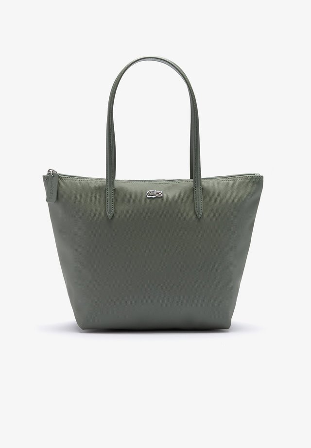 Sac à main - agave green