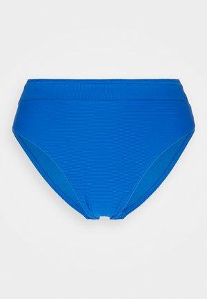 PANT - Bikinibroekje - blue