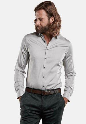 MY FAVORITE - Shirt - grau