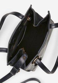 Marc O'Polo - Handbag - black - 3
