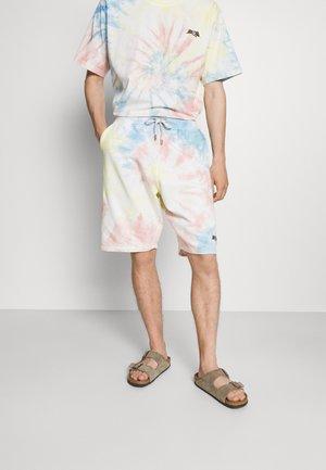 CHANDLER - Shorts - multi-coloured