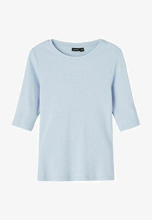 GERIPPT - Maglietta a manica lunga - skyway