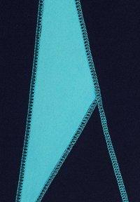 TAO Technical Wear - Print T-shirt - admiral - 4