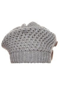 Chillouts - NELLY - Beanie - grey - 2