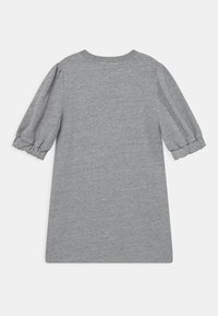 The Marc Jacobs - DRESS - Vestito estivo - grey - 1