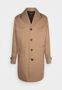 COAT - Trenchcoat - beige