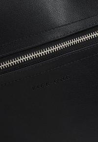 Pier One - Laptop bag - black - 6