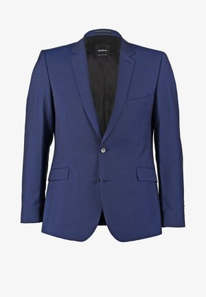 L-ALLEN - Blazer jacket - royal blue