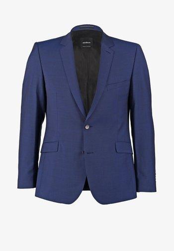 L-ALLEN - Blazer jacket - royal blue
