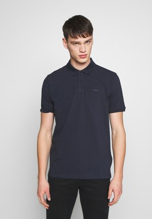 DONOS - Polo shirt - dark blue