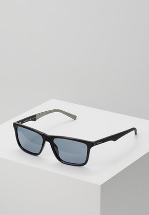 Sunglasses - black/ smoke