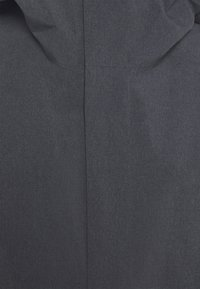 Arc'teryx - SANDRA COAT WOMEN'S - Waterproof jacket - black heather - 5