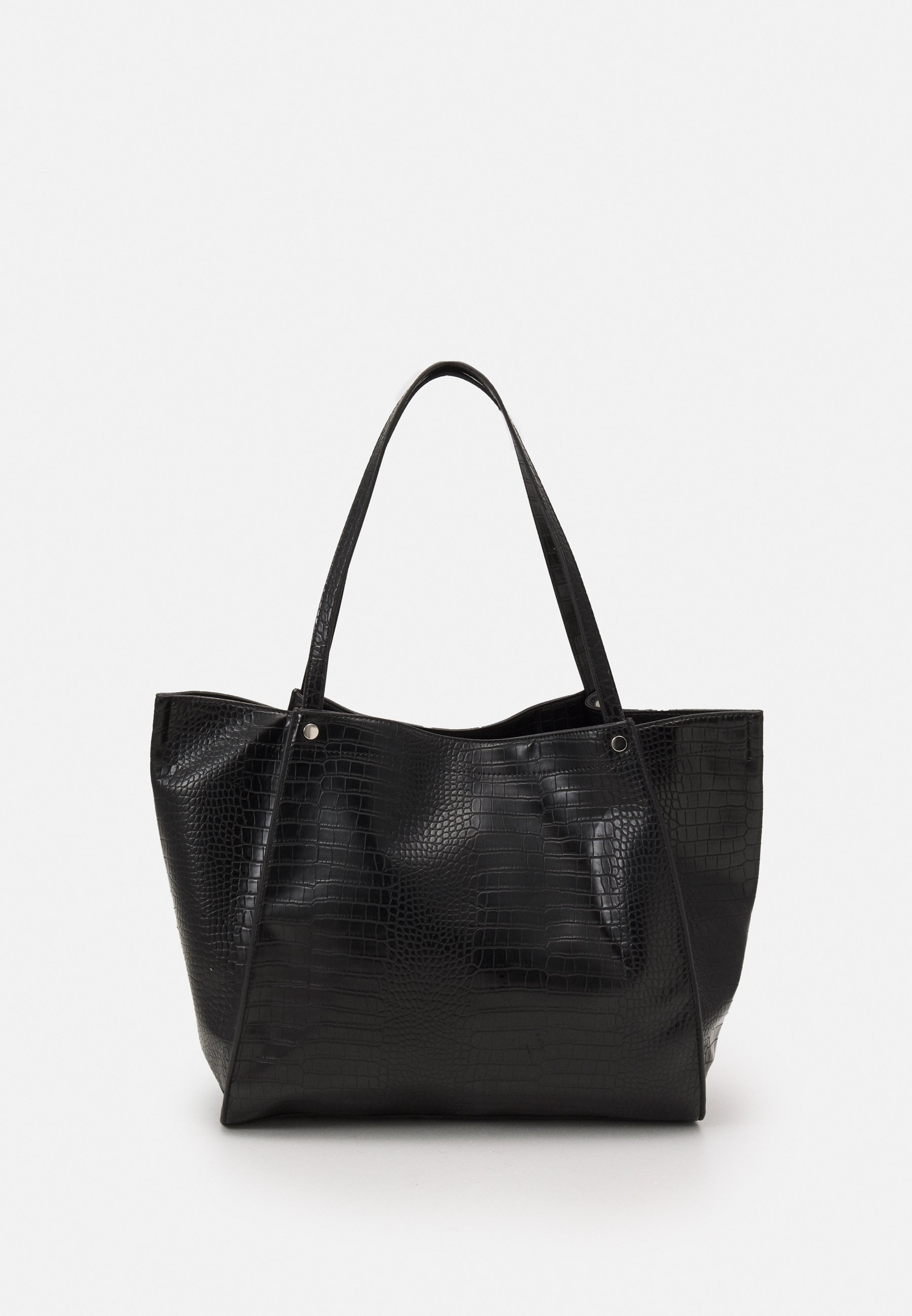 Women BOAT MATTE - Tote bag