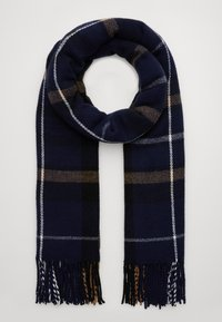 Pier One - Schal - dark blue