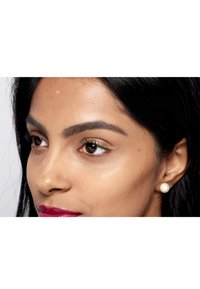 Nyx Professional Makeup - GLITTER GOALS LIQUID EYELINER - Eyeliner - 01 zodiac queen - 2