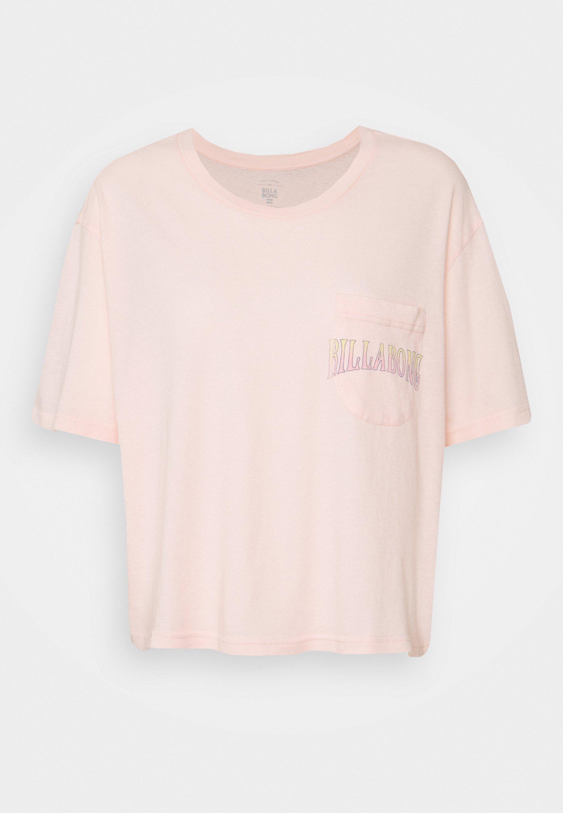 Women UNDER THE SUN - Print T-shirt
