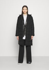 Pieces - PCBEE - Winter coat - carry over - 0