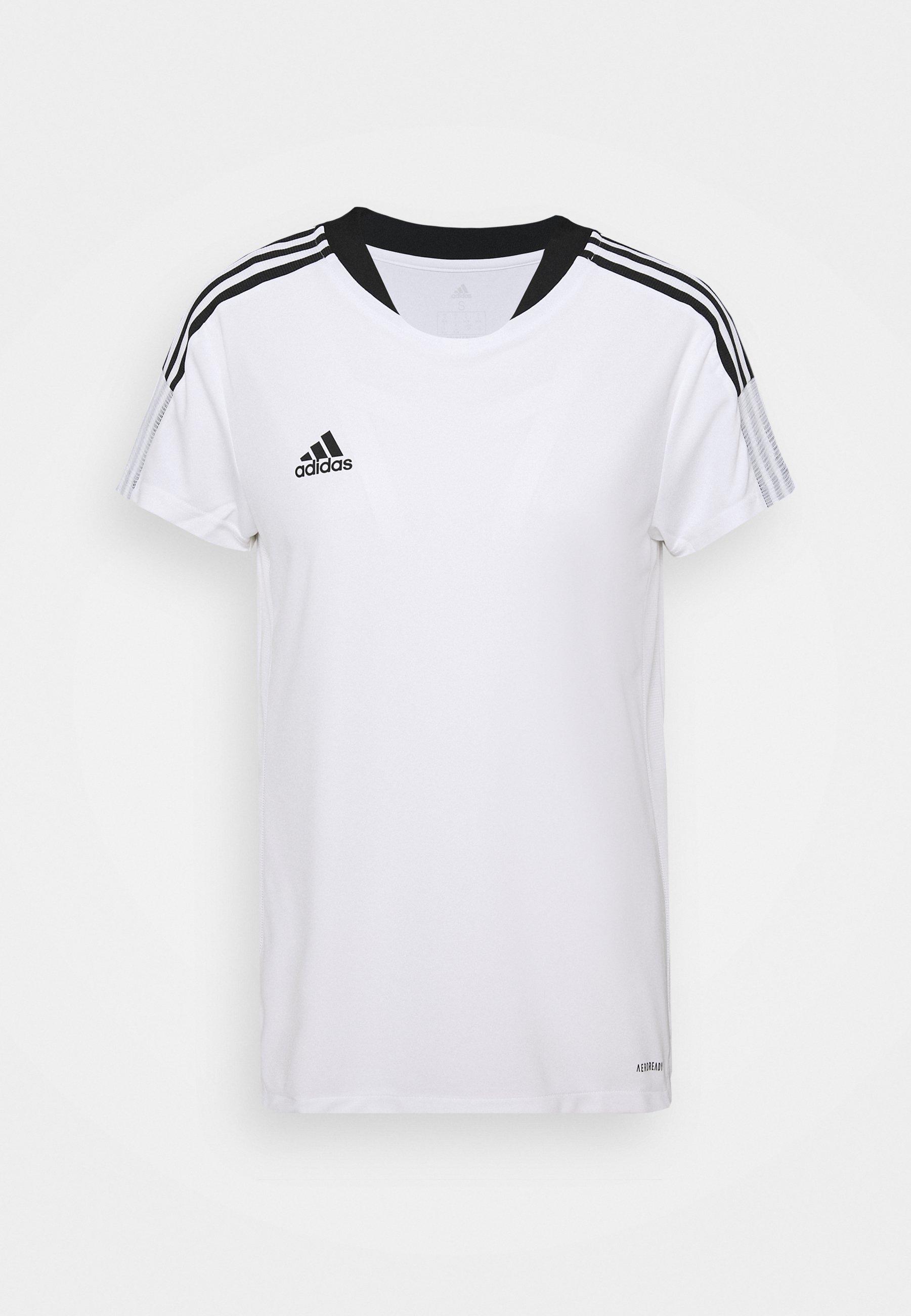 Donna TIRO 21 - T-shirt con stampa