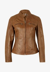 7eleven - MIRACLE - Leather jacket - meera(3384) - 3