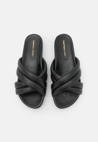 Copenhagen Shoes - COS - Mules - black