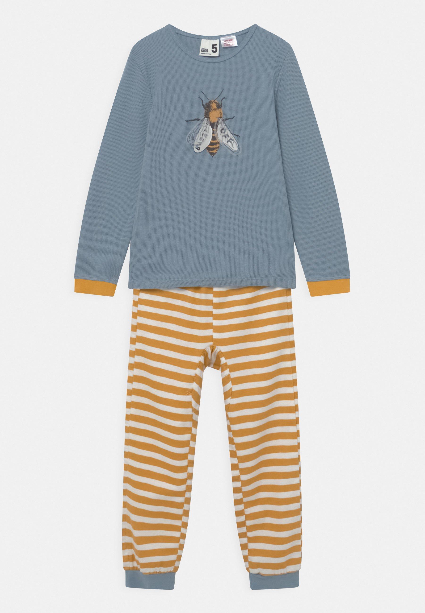 Niño NOAH UNISEX - Pijama
