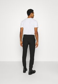 Matinique - LIAM PANT - Pantaloni - black - 2
