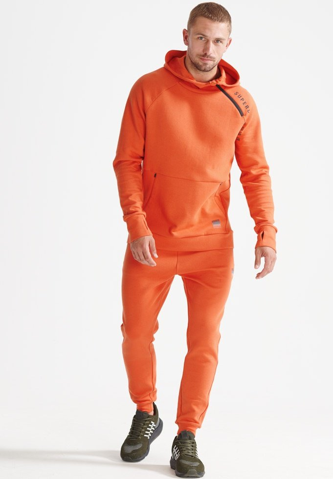 Men GYMTECH - Sweatshirt