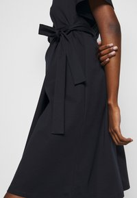 WEEKEND MaxMara - ORBACE - Day dress - ultramarine - 6