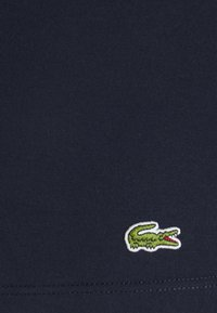 Lacoste - 3 PACK - Pants - navy - 4