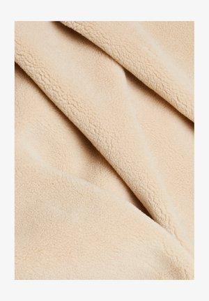 Frakker / klassisk frakker - sand