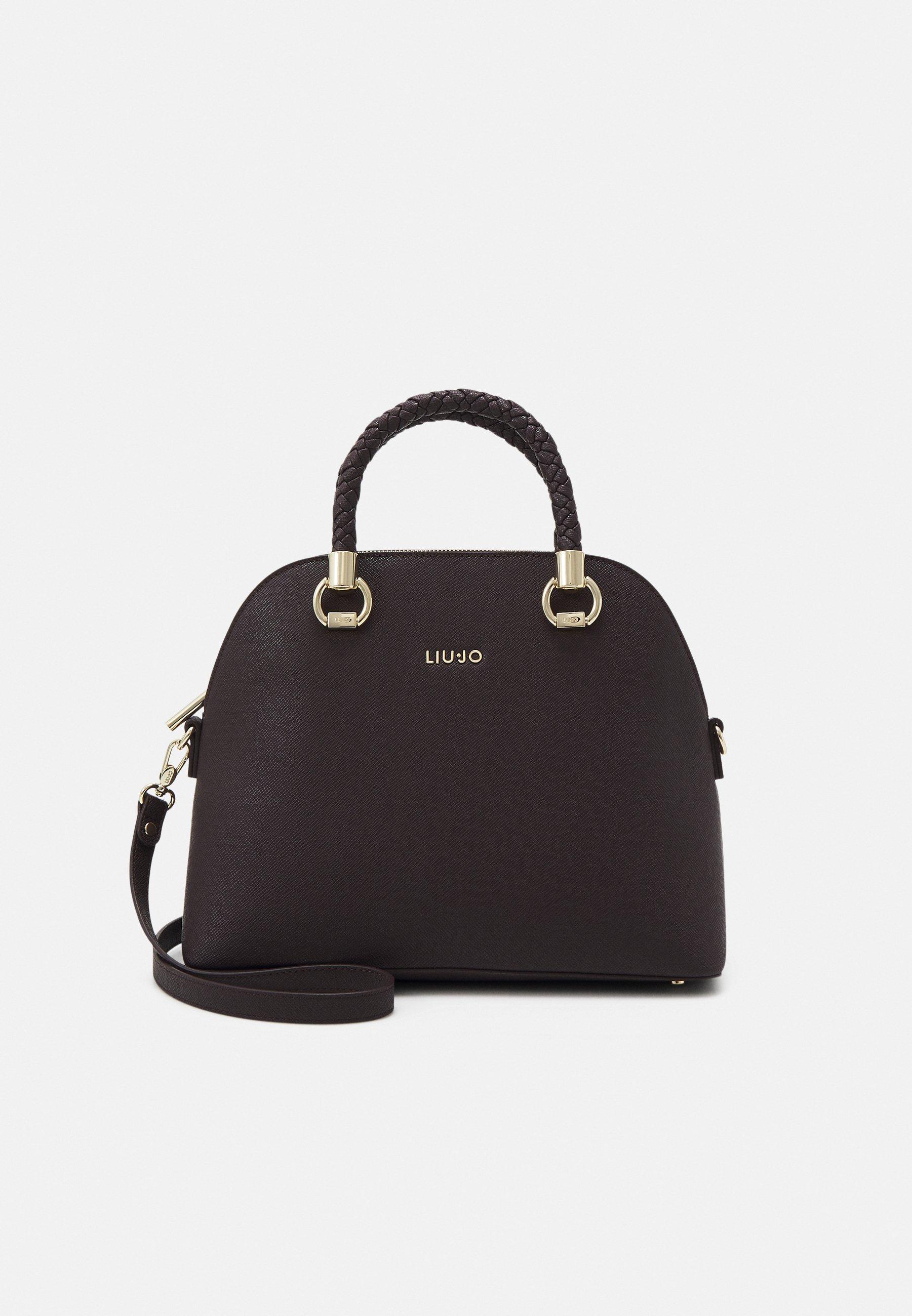 Women BUGATTI M - Handbag