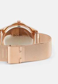 Even&Odd - Hodinky - rose gold-coloured - 1