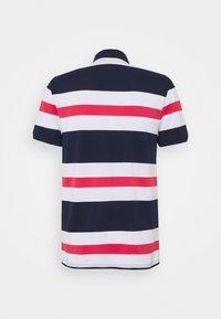 Polo Ralph Lauren Golf - SHORT SLEEVE - Polo shirt - french navy - 6