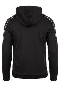 JAKO - Sports jacket - black - 1