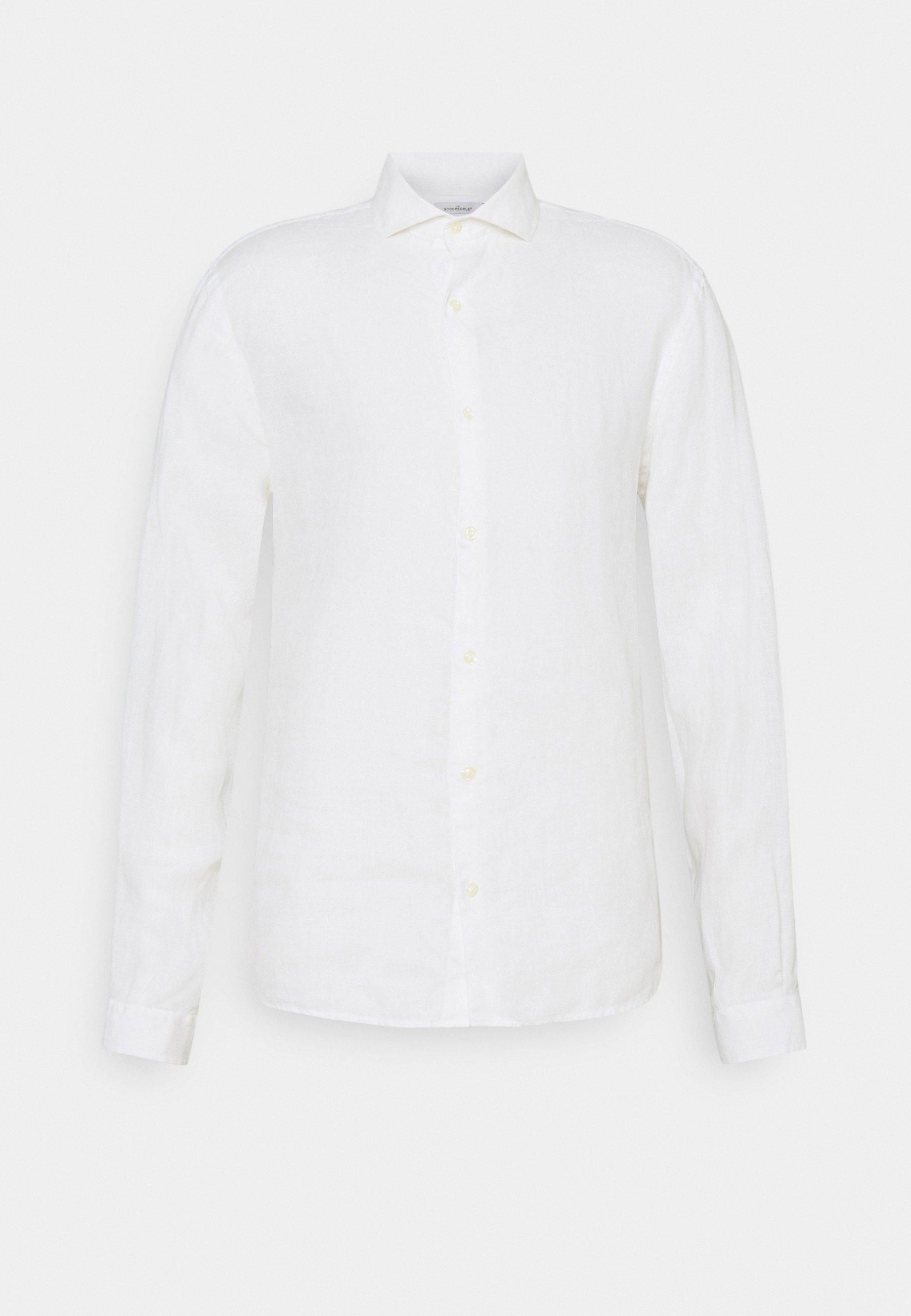 Herren SOHO - Hemd