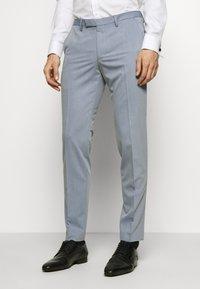 Cinque - CIPULETTI SUIT - Suit - light blue - 4