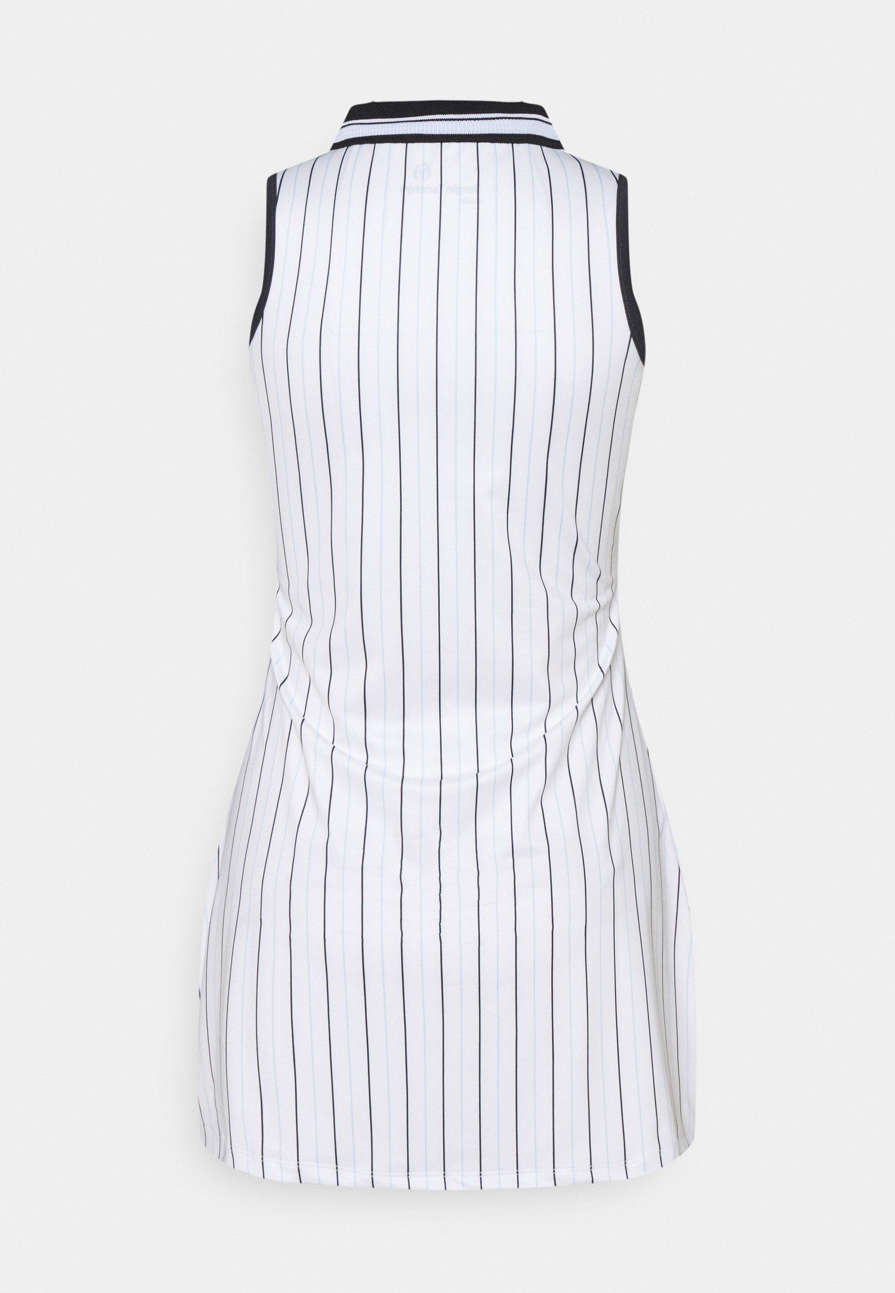 Women PARIS DRESS - Sports dress