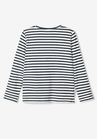 Name it - SCHORSCH - Long sleeved top - snow white - 1