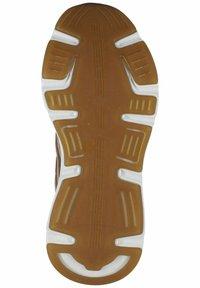 Scotch & Soda - Sneakersy niskie - sand s - 4