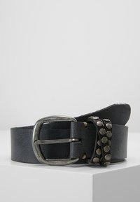 Legend - Belt - black - 0