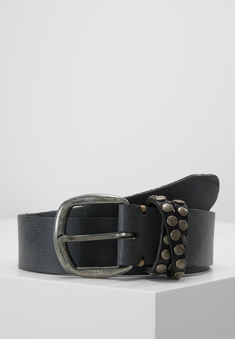 Legend - Belt - black