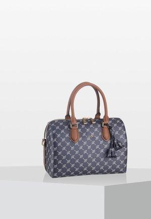 CORTINA AURORA - Handbag - dark blue