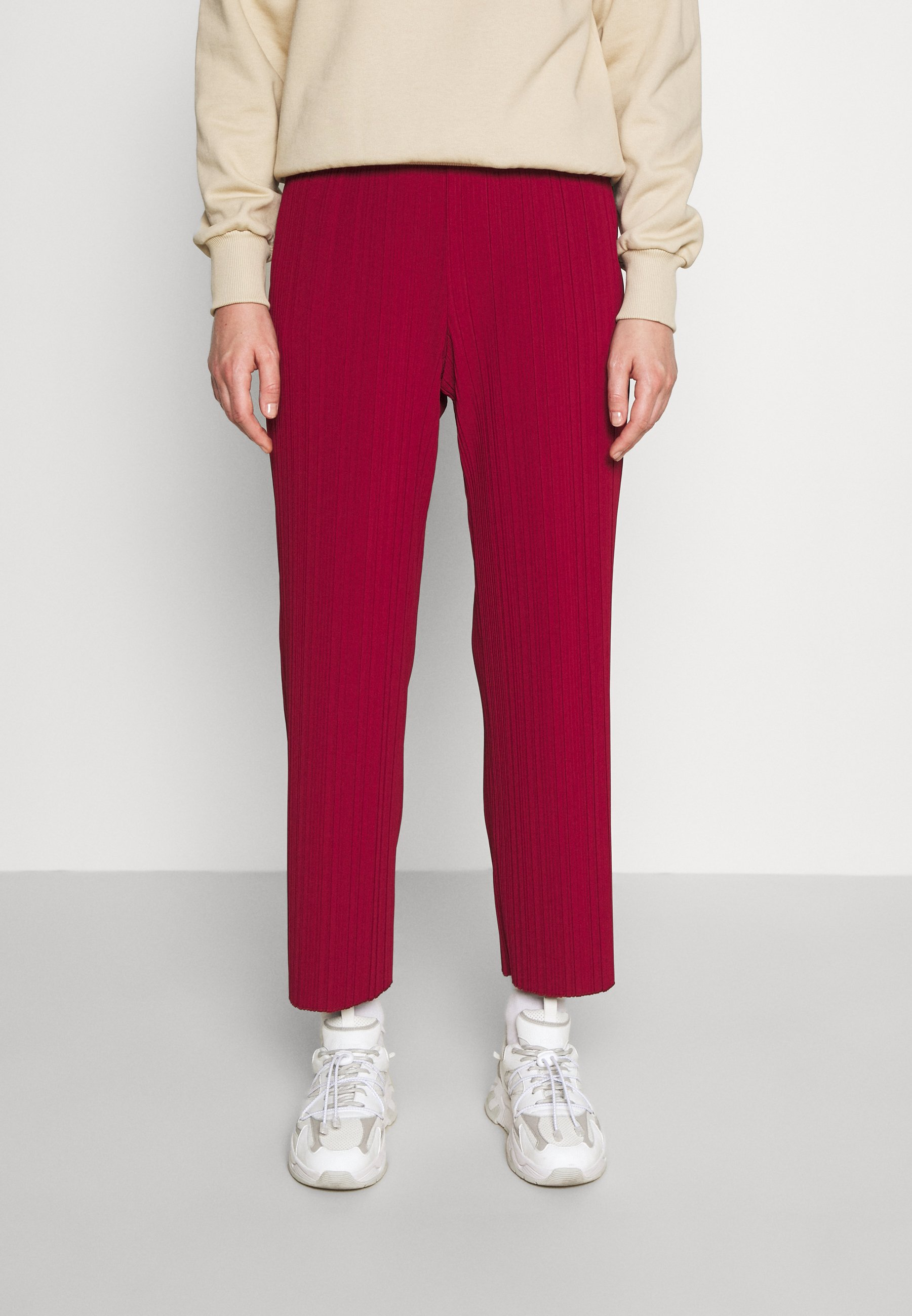 Women SIBERIA - Trousers