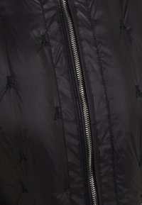 Patrizia Pepe - Light jacket - nero - 2