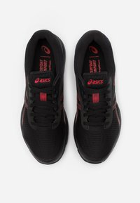 ASICS - GEL-PULSE 12 GTX - Zapatillas de running neutras - black - 3