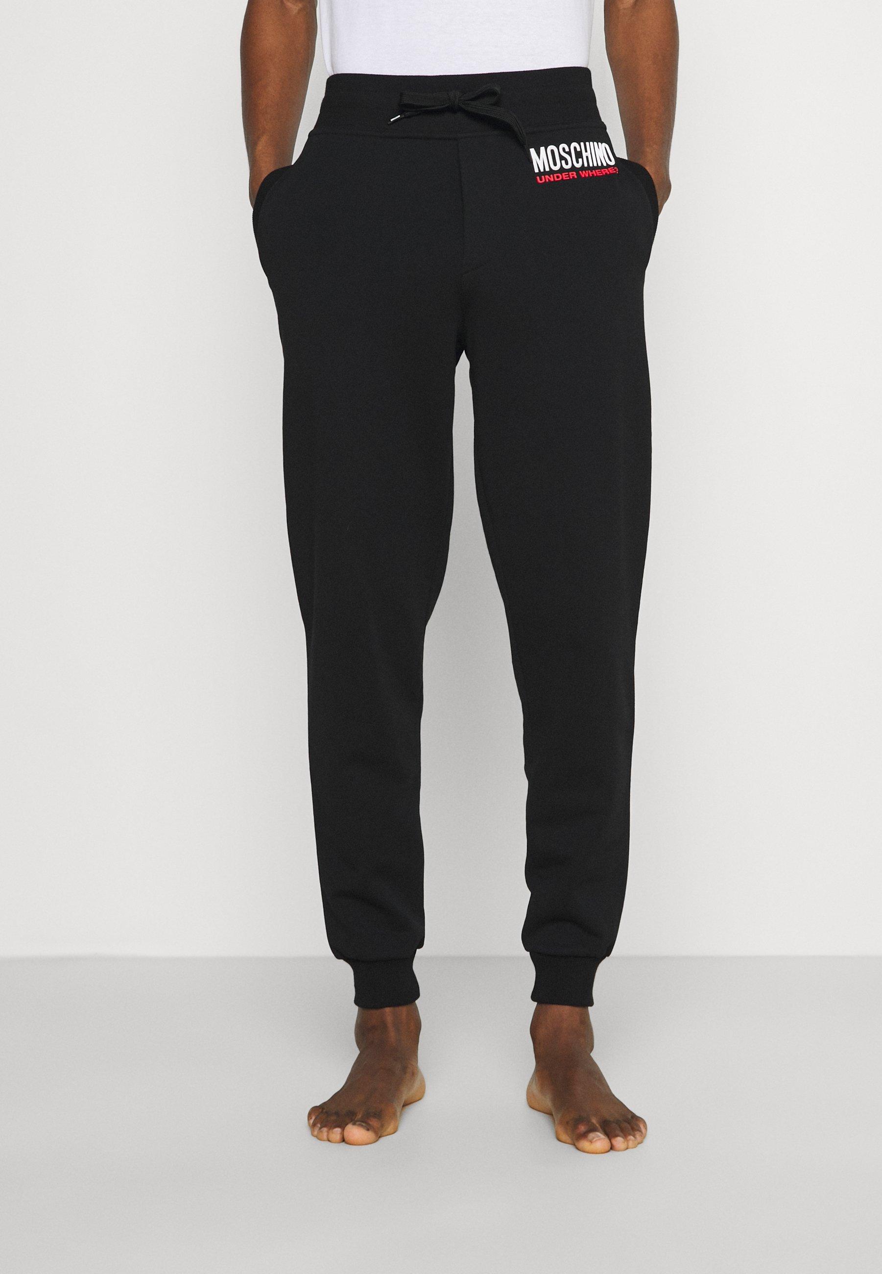 Homme PANTS - Bas de pyjama